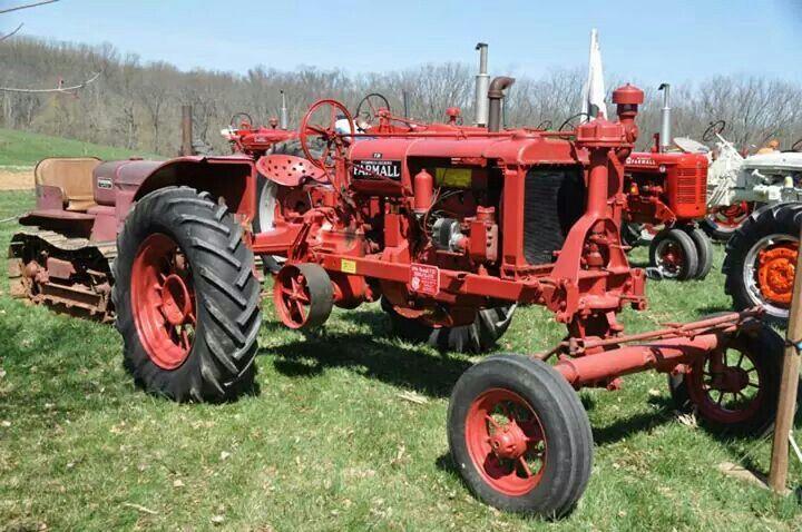 Farmall F 30 : Best f farmall ihc images on pinterest old tractors