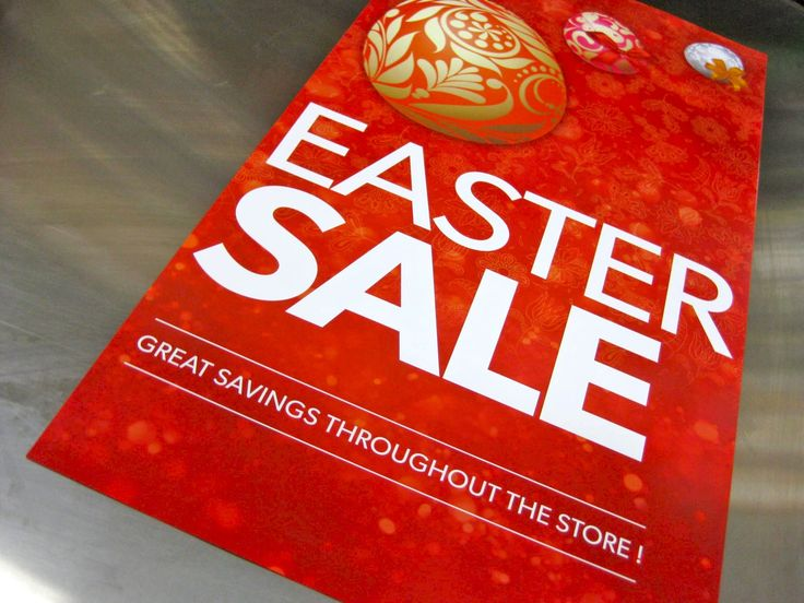 The Easter #Music #Sale is still on at http://ozmusicreviews.com/music-promotions-and-discounts Just 5 more Days to Claim your Bargains