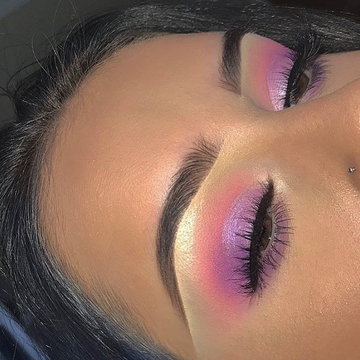 Feb 10, 2019- This Pin was discovered by BeautyBrainsBlush   Makeup. Discover (and save!) your own Pins on Pinterest.