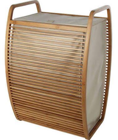 104 besten wohnung bilder auf pinterest produktdesign beleuchtung und leuchten. Black Bedroom Furniture Sets. Home Design Ideas