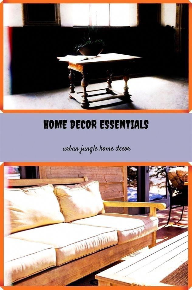 Home Decor Essentials 1586 20180617155520 26 50 Off Market In Delhi Once Loved Midas Diy Tips 2018