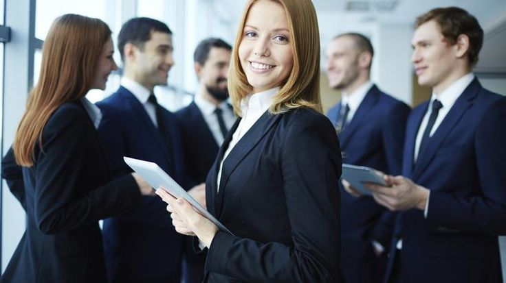 Bestjobs4Grads help you to find the entry level jobs in Seattle that is right for you and fulfill your requirements.