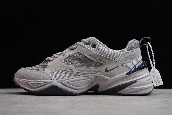 Nike M2k Tekno Atmosphere Grey Men S And Women S Size Bv0074 001 Nike Jordan Shoes For Sale Cheap Christian Louboutin