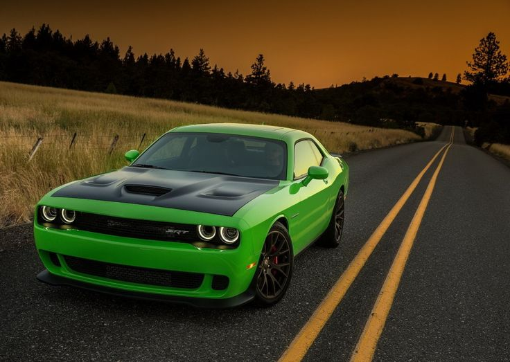 2015 Dodge Challenger SRT Hellcat, SRT Price and Review  This 2015 Dodge Challenger SRT Hellcat is the most stolid muscle car ever built. It is the cooling car owing to its strength to a refined and updated exterior, novel powertrains, updated suspension and a magnificent and pleasant interior.