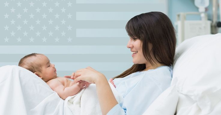 How did the U.S. government arrive at 12 weeks for its maternity leave policy? - No Family Left Behind, America's current maternity policy has nothing to do with families and everything to do with politics. By Rebecca Ruiz