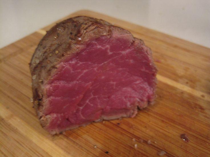 Best Beef Carpaccio Recipe