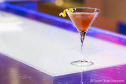 cocktail 3 avril photo cocktail_3avril_zpspjqcpjms.jpg