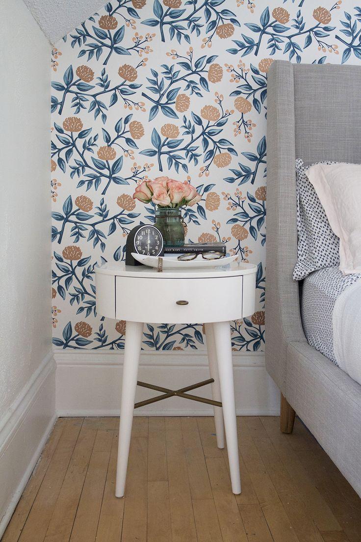 1000 id es sur le th me papier peint shabby chic sur pinterest shabby chic fond d 39 cran. Black Bedroom Furniture Sets. Home Design Ideas