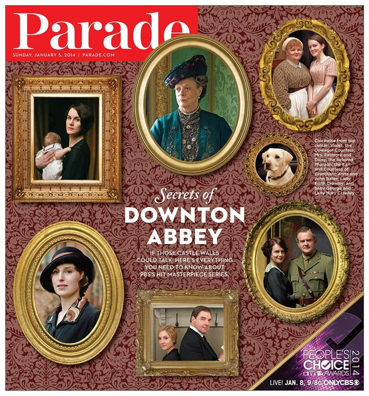best images about downton on downton season 4 cover www imgkid the image 17