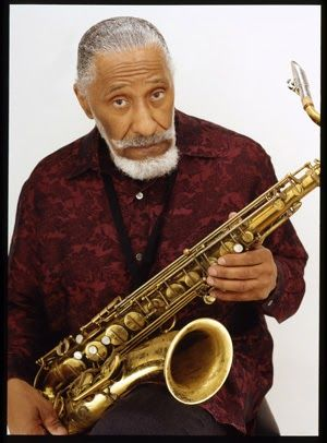 Schomburg Center  For Research in Black Culture Acquires Jazz Legend Sonny Rollins's Personal Archive    Collection to Offer Extensive Insight Into the Prolific Creative Life and Career of One of Music's Greatest Minds  May 30 2017   The Schomburg Center for Research in Black Culture at The New York Public Library today announced the acquisition of American tenor saxophonist and jazz legend Sonny Rollins's personal archive. The robust collection includes more than 150 linear feet of material…