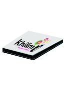 Aludibond blanc  #aludibond #Khilim: Aludibond Blanc, Aludibond Khilim, Blanc Aludibond