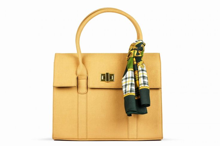 """Women's Laptop Bag - """"London"""" Style Computer Bag I DEFINITELY NEED THIS"""