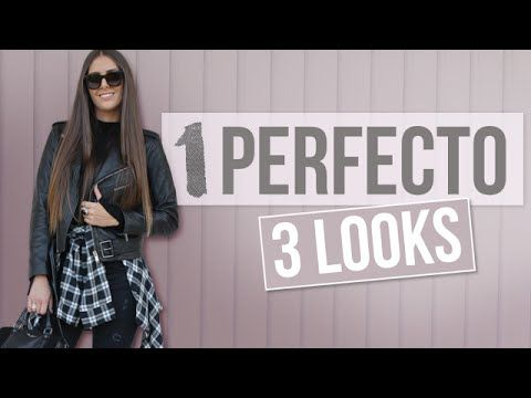 [En direct] 1 perfecto, 3 looks │perfecthonesty - Perfecthonesty @HonestyPerfect