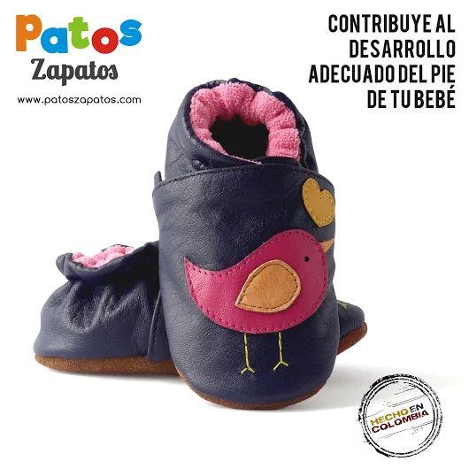 PatosZapatos.com