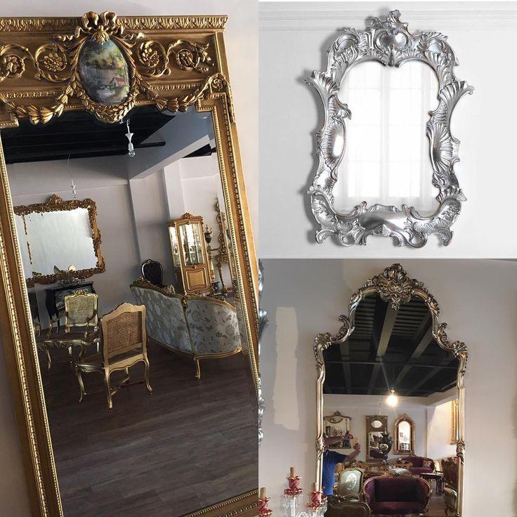 Mutlu pazarlar❤️#decor #bench #lux #lüks #luxury #art #antik #tasarım #turkey #trend #koltuk #ultrastyle #furniture #mobilya #mobilyaaksesuar #klasikmobilya #barok #butik #bursa #style #stil #design #dekorasyon #josephine #etejer #ızmit #yalova #elyapımı #home #mobilyaaksesuar #aynaçerçevesi http://misstagram.com/ipost/1554934754888839274/?code=BWUPOvSDvBq