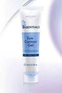 Wellness & Beauty World´s: Como escolho o creme de olhos adequado para mim?