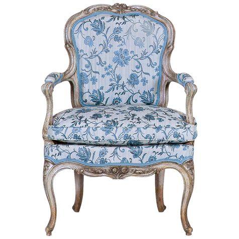 Тенденции дизайна: Синие узоры | Мебель для дома в журнале AD | AD Magazine