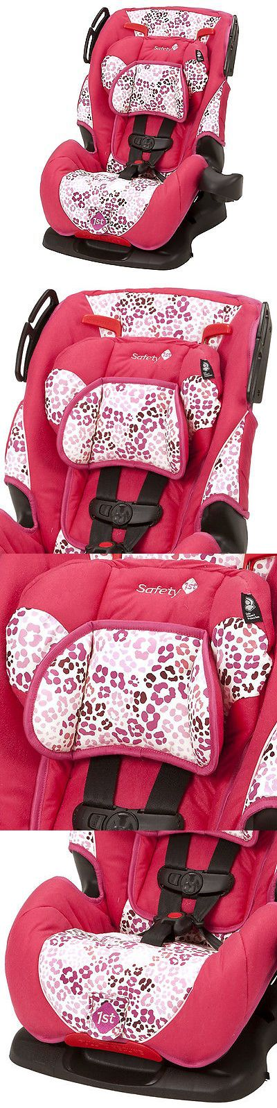 Convertible Car Seat 5-40lbs 66695: Safety 1St All-In-1 Convertible Multi-Position Car Seat, Ruby | Cc068cwi -> BUY IT NOW ONLY: $89.99 on eBay!