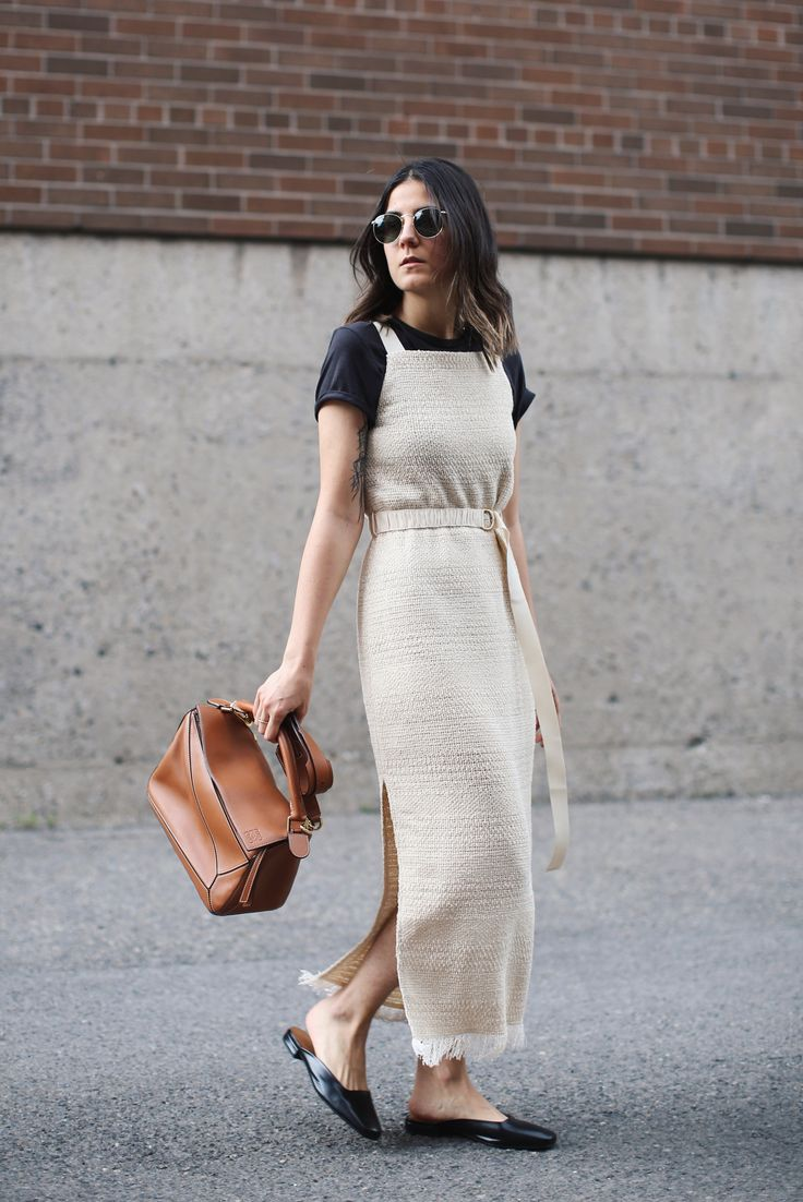25 Best Ideas About Street Style Fashion On Pinterest