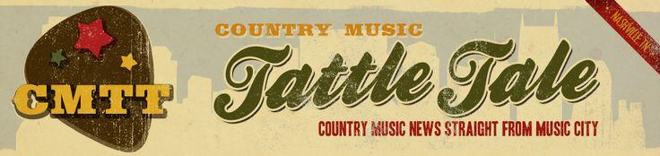 Kellie Lynne – New & Noteworthy   Country Music Tattle Tale -Country Girl - Nashville- TN- Luke Bryan- Dirt Cheap