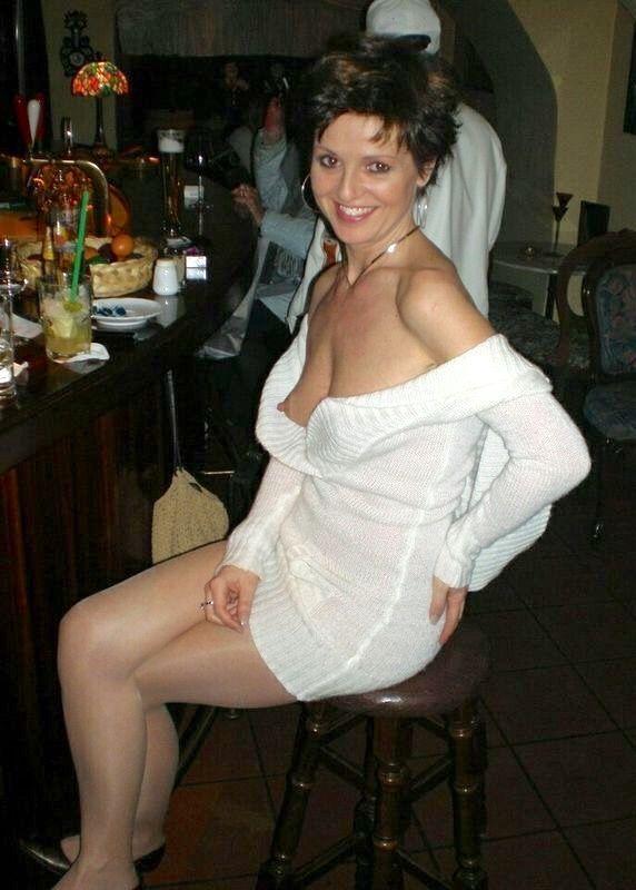 Free whores wdve milf contest