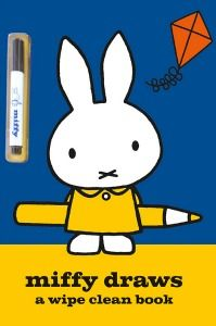 This book allows you to get creative and then start all over again with a simple wipe down thanks to its wipe clean surface and the wipe clean pen provided. We are delighted to have 50 copies to give away. To enter the draw simply fill out the form: http://www.gransnet.com/life-and-style/books/picture-book-of-the-month
