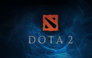 Latest Dota 2 Wallpapers HD, Desktop Backgrounds 6