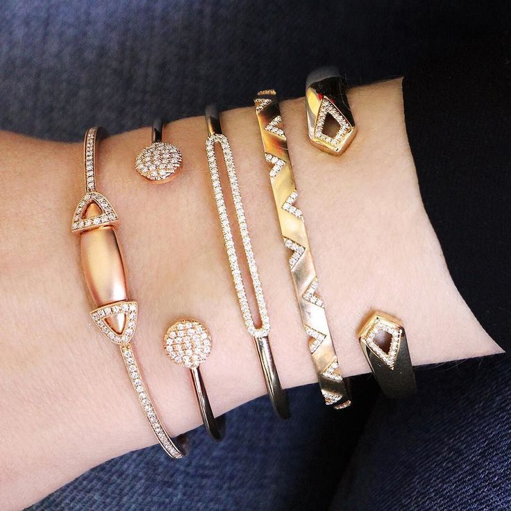 LoveGold look shared on March 01 2016 at 11:19PM. #jewelry #sparklesparkle