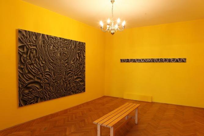 H'Art Gallery