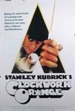 Clockwork OrangeClockwork Orange