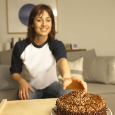 Los alimentos que se deben evitar si tienes TOC o ataques de pánico   LIVESTRONG.COM en Español
