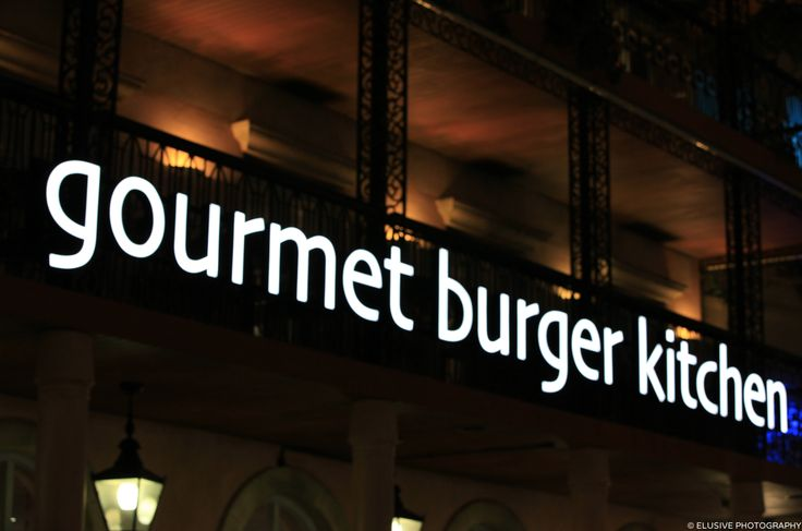 Best 25 Gourmet Burger Kitchen Ideas On Pinterest Burger Kitchen Woods Restaurant And