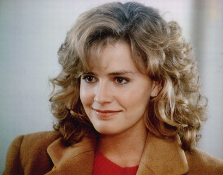 About That Time Elisabeth Shue