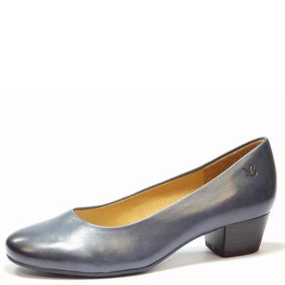 Caprice - Court shoe - 22318-24