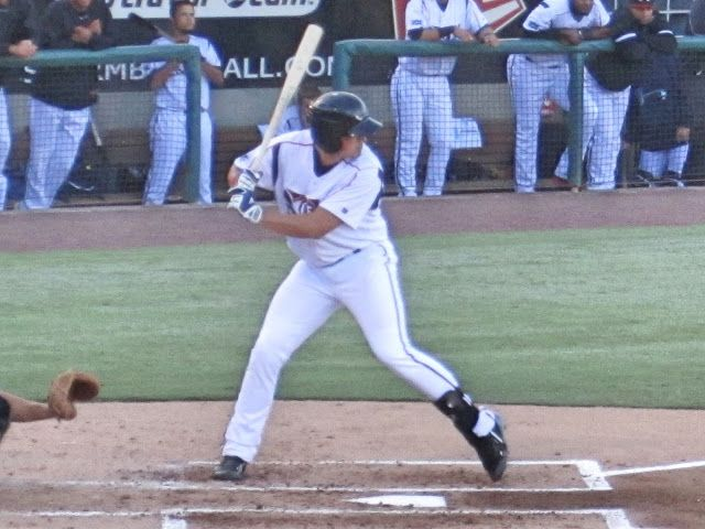 The 2017 Millhouse MLB Predictions are out now. Check out who will be the World Series champs, MVPs, Cy Young winners, and Rookies of the Year.  Major League Baseball. Daniel Millhouse Photo of Hunter Renfroe while playing with the Lake Elsinore Storm #MannyMachado #BryceHarper