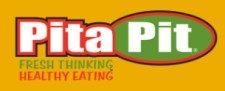 Weight Watchers Points - Pita Pit (CA) Restaurant Nutrition Information