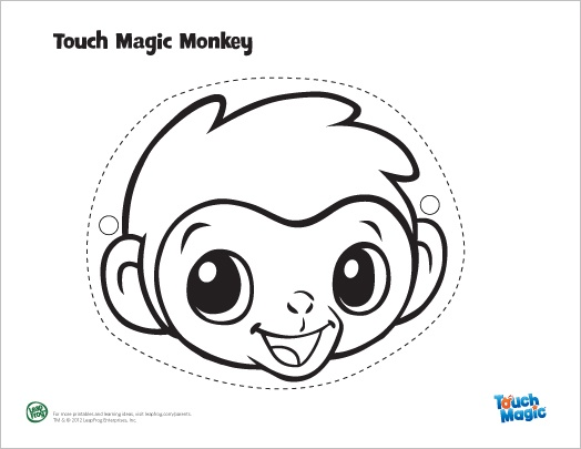 numberland coloring pages - photo#6