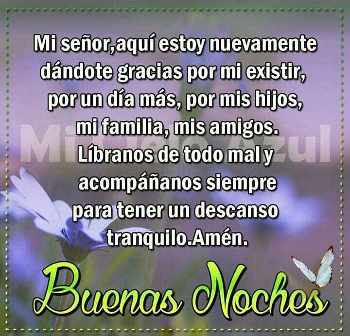Amen Imagenes De Buenas Noches Buenas Noches Cristiana Buenas Noches Frases