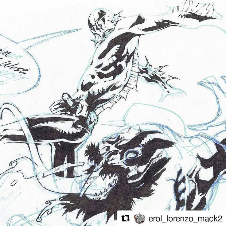 #Repost @erol_lorenzo_mack2  Seems I only once before posted a drawing of Abe Sapien I got loads more. Wip. #sketch  #comics #BPRD #abesapien #bureauforparanormalresearchanddefense #comicbooks#comicbookillustration #fumetti #fumetto #grigoriefimovichrasputin #draw #inking #comix #illustrations #instaart  #comicart #ink #darkhorse #darkhorsecomics #plagueoffrogs