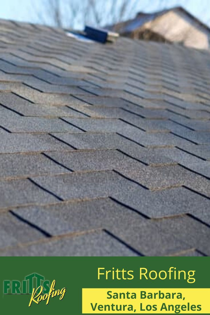 Roofing Materials For Your Home In 2020 Architectural Shingles Roof Roofing Roof Repair