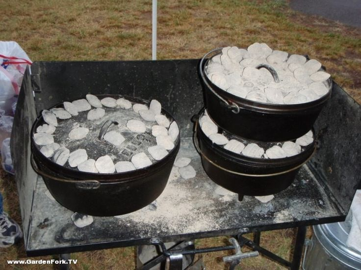 1000 images about scouts on pinterest cub scouts girl for Healthy dutch oven camping recipes