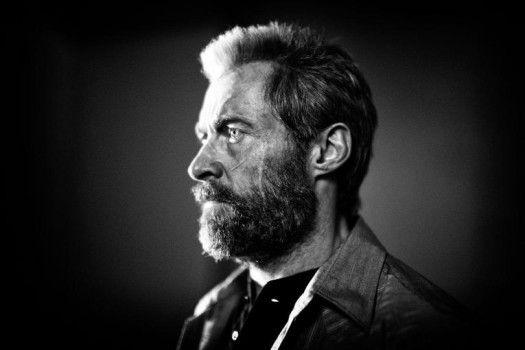 Logan, o encerramento de Hugh Jackman como Wolverine, ganhou uma sinopse, divulgada pelo próprio ator.