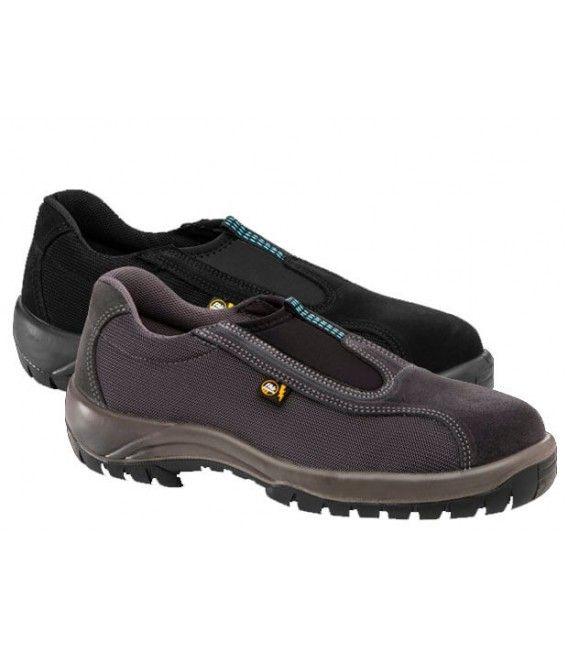 Zapato De Seguridad Hagos Top S3 Zapatos De Seguridad Zapatos De Trabajo Tiendas Online De Zapatos