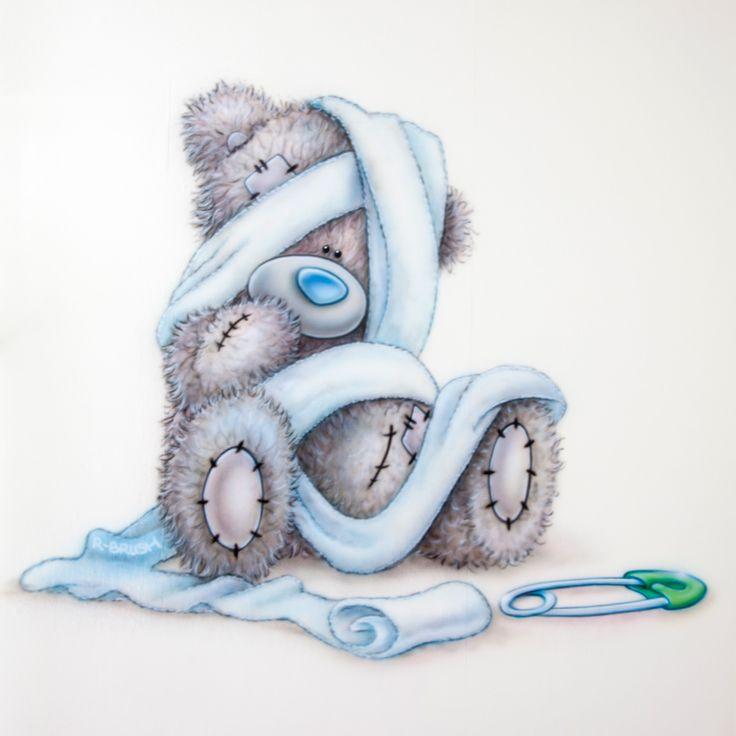 Картинки тедди мишка для детей