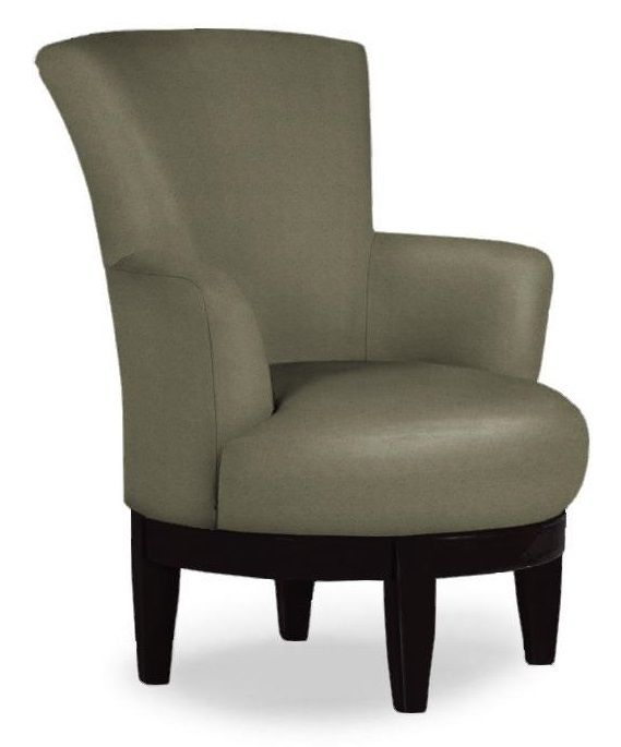 brand new jayden swivel chair chairs u0026 ottomans from best home furnishings