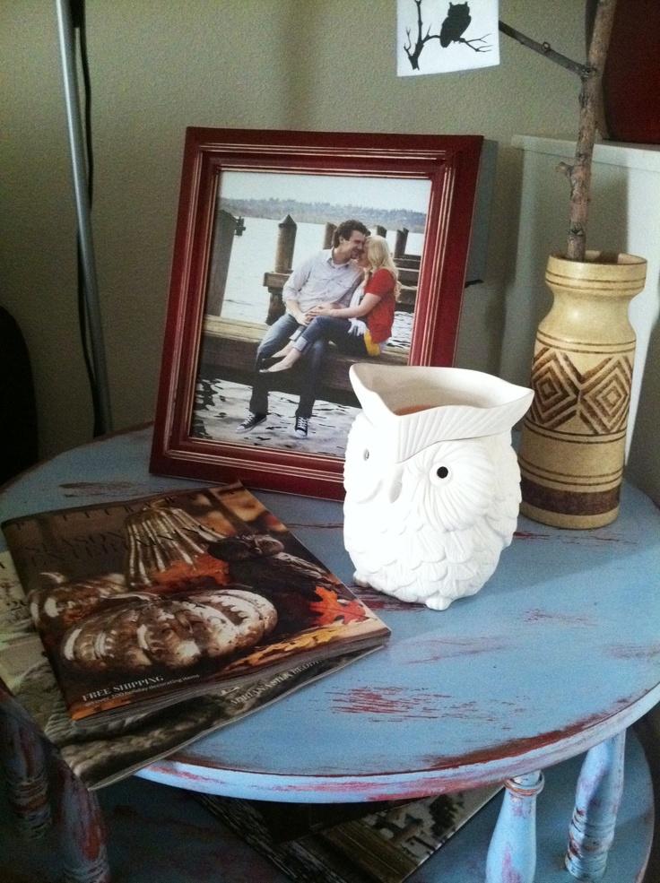 12 best side table decor images on pinterest bedrooms side