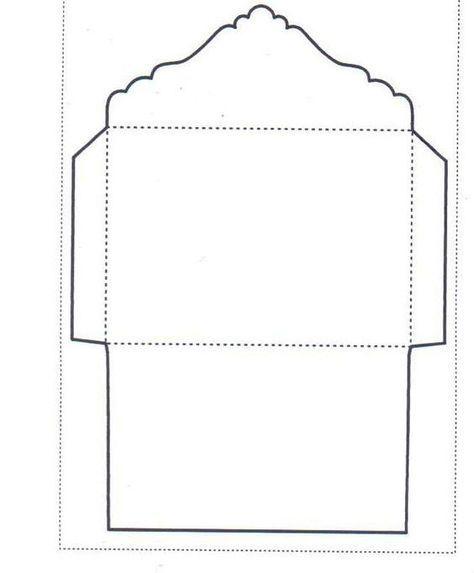 C6 Envelope Template - WS Designs - Tempting Templates in Crafts, Cardmaking & Scrapbooking, Templates, Stencils & Patterns | eBay: