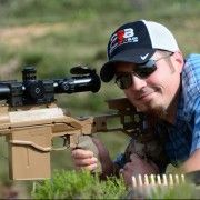 This post shows what tactical scopes the top 100 precision rifle shooters in the country were using this year. Looking for a scope? These are the best.