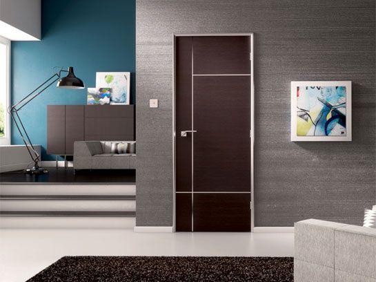 A helyiség hangulatát nagyban befolyásolja az ajtó is, így érdemes minőségi darabot választani! Nálunk jó áron megtalálja!   http://ajtod.hu/kategoria/design-belteri-ajtok/