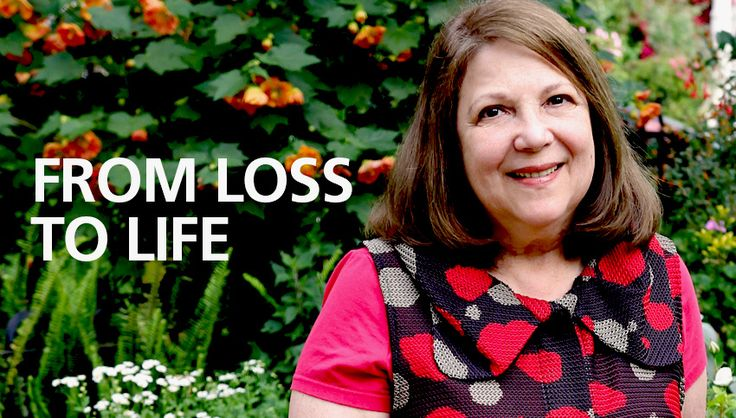 [Translate] From Loss to Life by Susan Perlmanvia Jews for Jesus I grew up in the East New York neighborhood of Brooklyn, where I assumed that everyone else was Jewish like me. Schools were closed on the Jewish holidays. We never saw Christmas decorations or Easter bunnies other than on television. I was aware that …